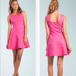 NWT | Trina Turk Nicola Dress